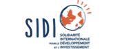 SIDI_logo