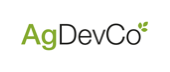 agdevco_logo