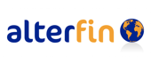 alterfin_logo