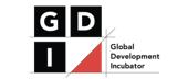 gdi_logo
