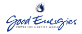 good-energies_logo