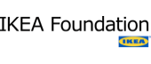 ikea-foundation_logo