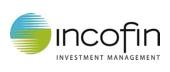incofin_logo