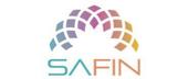safin_logo