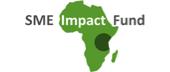 sme-impact-fund_logo
