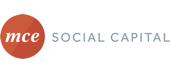 social-capital_logo