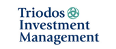 triodos-inv_logo