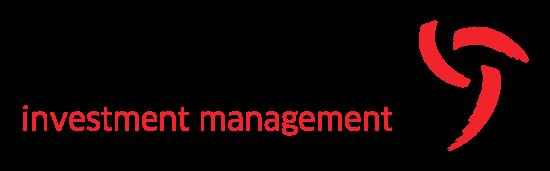 Cordaid_Investment_Management_logo_RGB_A4_300dpi
