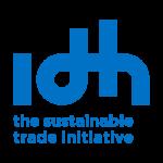 IDH_logo_standing_blue